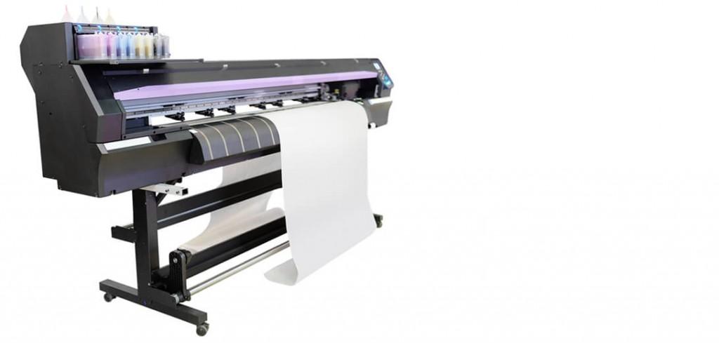 slide-printer
